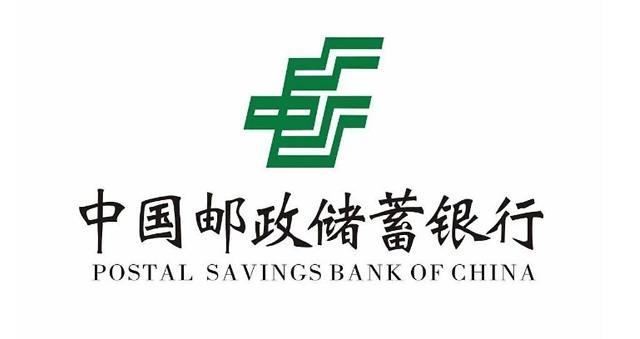 중국·홍콩증시에 IPO 대어 온다(종합)