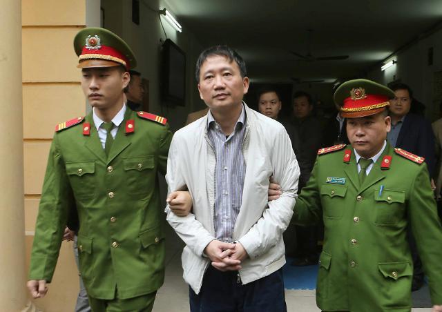 [베트남 인사이드]베트남, 부패와의 전쟁 전선 확대하나?
