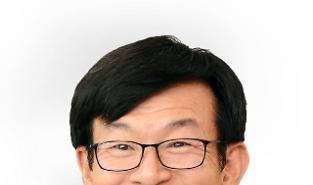 """김상조, 효성 경영권 분쟁 과정서 청탁논평 의혹에 靑 """"소송 결과 지켜봐야"""""""