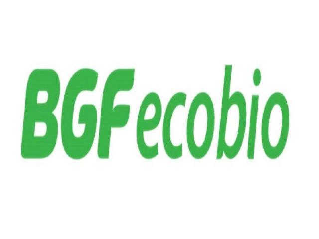 """BGF, 필환경 잰걸음…""""친환경 플라스틱 업체 인수"""""""