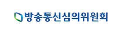 '주류광고 제한시간대 위반' 방송광고, 법정제재