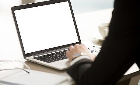 [디지털신조어] 기술과 예술의 만남 데카르트 마케팅
