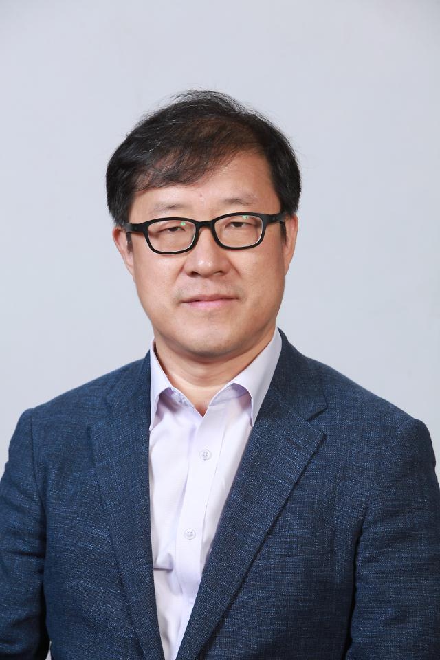 [CEO칼럼]시간강사와 한국의 암울한 미래