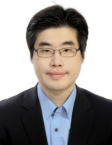 [법조산책] 한국 사법권에 대한 일본의 내정간섭...유감이다