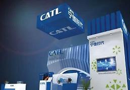 .中国动力电池企业欲高薪挖韩国高端人才.