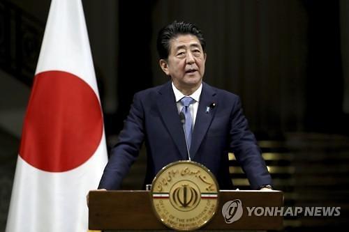 [시론]아베와 시진핑, 정글의 게임에 한국을 초대하다