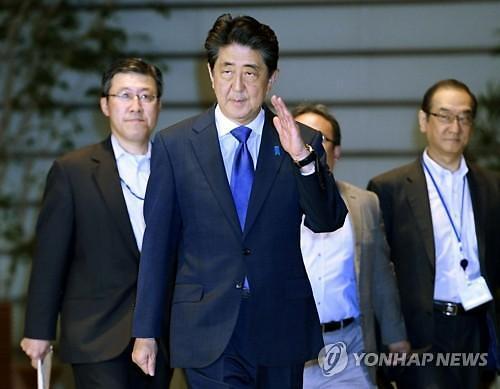 [시론]일본의 네 가지 오류와 우리 정부의 두 가지 실책