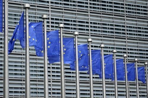 """EU, 한국에 FTA 위반 문제 삼아...""""ILO 협약 비준 지연"""" 전문가 패널 소집 요청"""