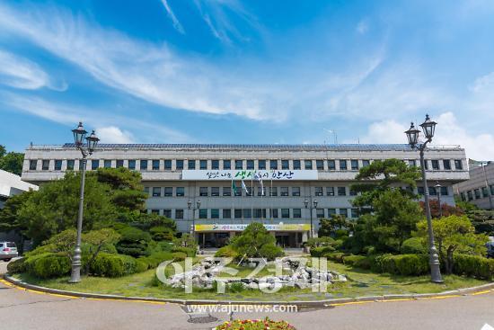 안산시, 우수 관광자원 소개...안산문인작가협회 초청 팸투어