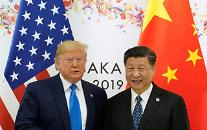 「来週再開する米中貿易交渉、カギはファーウェイ」