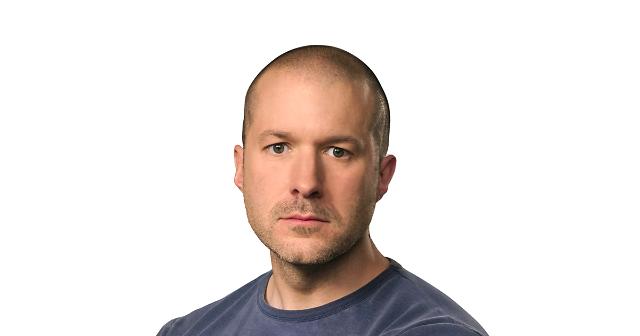 ⑧ 아이폰·아이맥 만든 산업 디자인 업계의 전설 조너선 아이브, 이제 애플 떠나 새 행보 나서