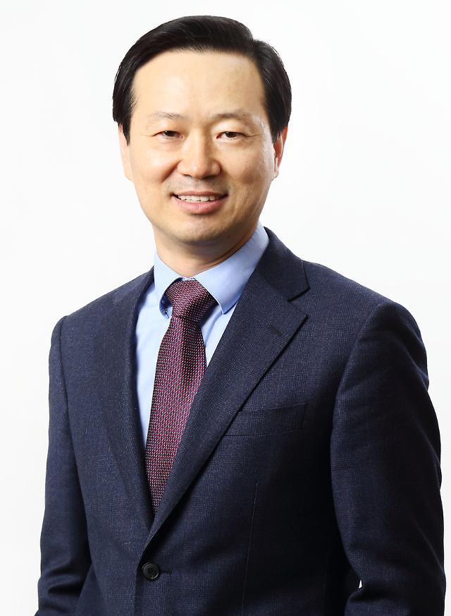 한컴산청, '한컴라이프케어'로 사명 변경...우준석 대표 선임