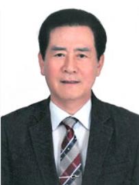 [협동조합 엄지척(60)] 한국계측제어공업협동조합