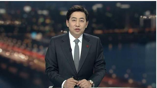 """""""부끄러워 얼굴도 화끈""""…김성준 SBS 전 앵커 과거 성범죄 비판 글 화제"""