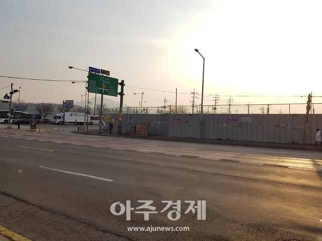 """2기 신도시 청약 시장 고전…""""3기 신도시 및 공급 과잉 여파"""""""
