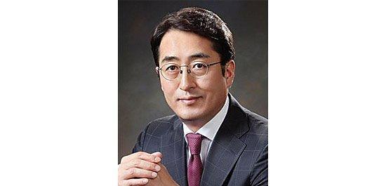 보릿고개 이겨낸 메리츠화재 김용범 대표 리더십 통했다