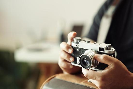 일본 제품 불매운동 확산....이러지도 저러지도 못하는 카메라 업계