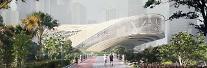 サムスン物産、2070億ウォン規模のマレーシア複合モール工事の受注