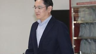 Phó Chủ tịch Samsung Electronics sang thăm Nhật Bản để tìm cách giải quyết vấn đề nhập khẩu vật liệu bán dẫn
