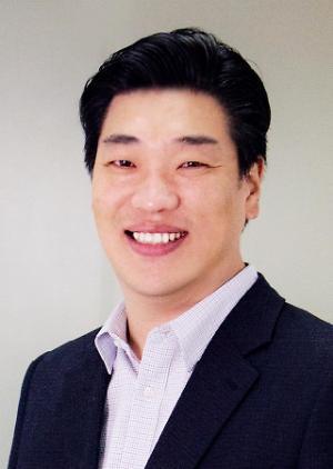 [CEO칼럼] 부산시민공원을 BTS 성지로 만든 덕후의 힘