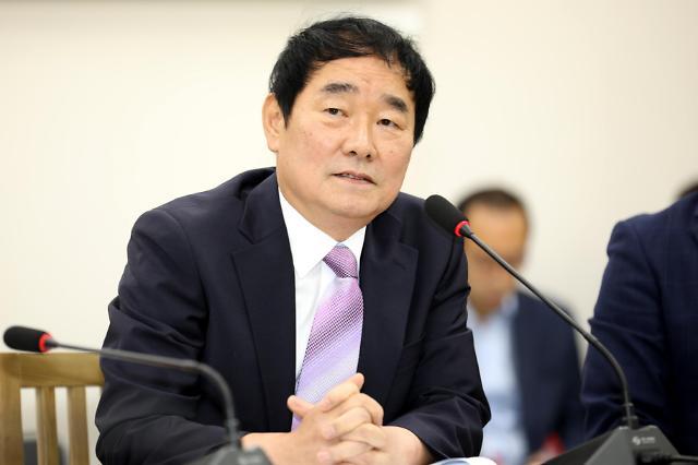 """평화당 """"한일, 김대중·오부치 공동선언 교훈 잊지 말아야"""""""