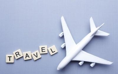 去年韩国人在亚洲旅游消费超过欧洲