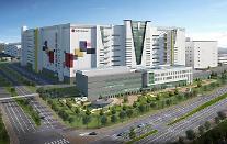 LGディスプレイ、中国広州工場の稼動へ…OLEDパネルの比重を高める