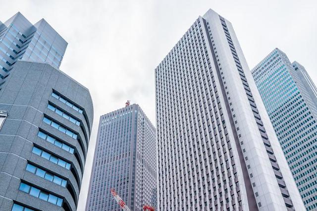 상장사 34개 일본 주주 지분 5%↑…車·전자 부품 쏠려