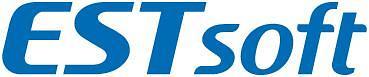 이스트소프트, 삼성웰스토리에 '식자재 데이터 분석' AI 서비스 확대 공급