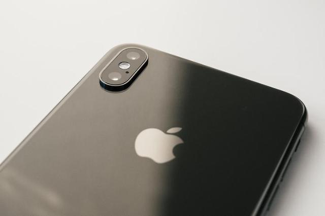 [NNA] 타이완 홍하이, 아이폰 신 기종 中 아닌 印 공장 생산?
