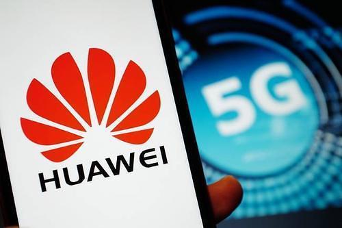 """화웨이, 폴란드에 9000억투자…""""5G장비 진출 조건"""""""