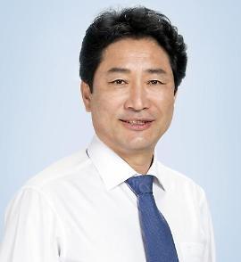 [로컬 정치] 세종시의회 윤리특별위원장. 재선의원 윤형권 선출