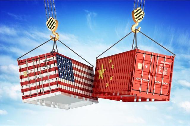 미국, 의료·전자기기 등 중국산 제품 관세 면제...무역협상 분위기 조성?