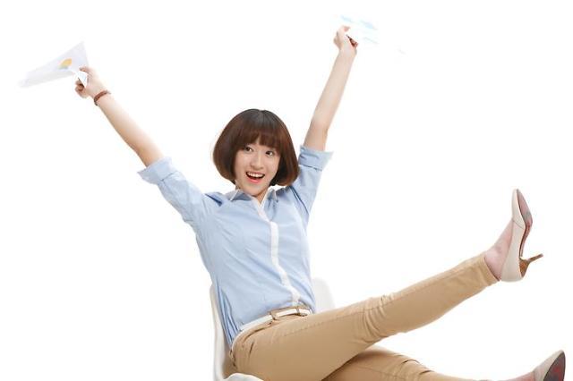목요일 별자리운세 7월 11일 : 육체적인 에너지 가득!![아주동영상=오늘의 운세]