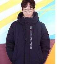 俳優カン・ジファン、性的暴行の疑いで緊急逮捕