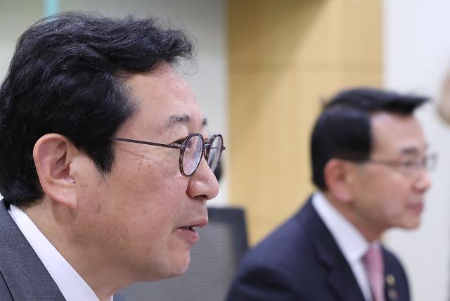 """김한정 """"방북 신청, 北 답 기다리는 중…이달 내 성사 기대"""""""
