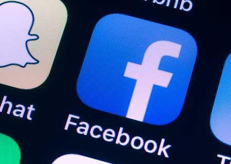 페이스북 리브라, 기존 암호화폐 위협할까