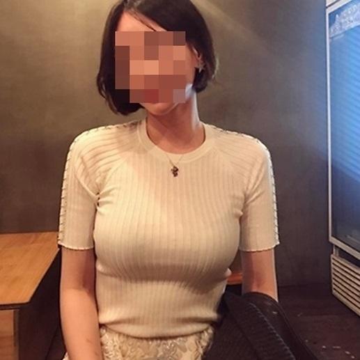 """검찰, '마약 투약' 황하나 징역 2년 구형...""""사회 나가고 싶어"""""""
