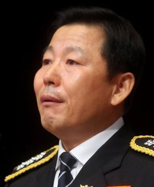 '윤우진 사건'의 전말…2012년 대윤(大尹)과 소윤(小尹)에겐 무슨 일이 있었나?