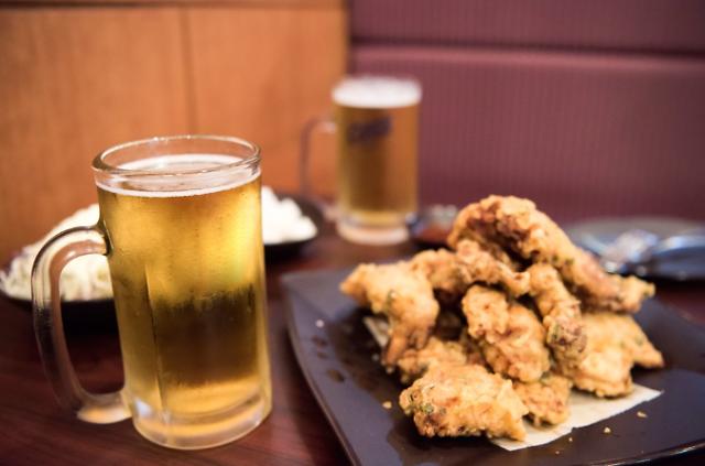韩国调整酒类相关法规 叫外卖点生啤需多加注意