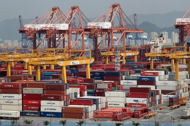 S&P, 韓 경제성장률 2.0%로↓...재고·무역 불확실