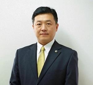 [김진호 칼럼]양안삼지, 일국양제, 대만선거와 미·중관계