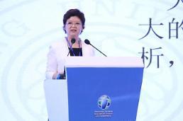 .程曼丽:智媒时代海外华媒要认准自身优势对接中国大陆.