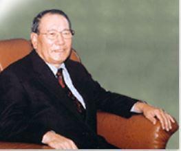 [협동조합 엄지척(62)] 한국LED플라즈마조명산업협동조합