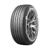 錦湖タイヤ、起亜車の新型SUV「SELTOS」にOE単独供給
