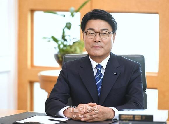 [데일리人] 안전경영 강조한 최정우 포스코 회장, 연이은 사망사고에 '난처'
