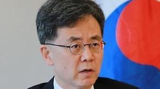 Hàn Quốc khẩn trương kêu gọi động thái từ Hoa Kì nhằm giải quyết những xung đột leo thang giữa nước này và Nhật Bản.