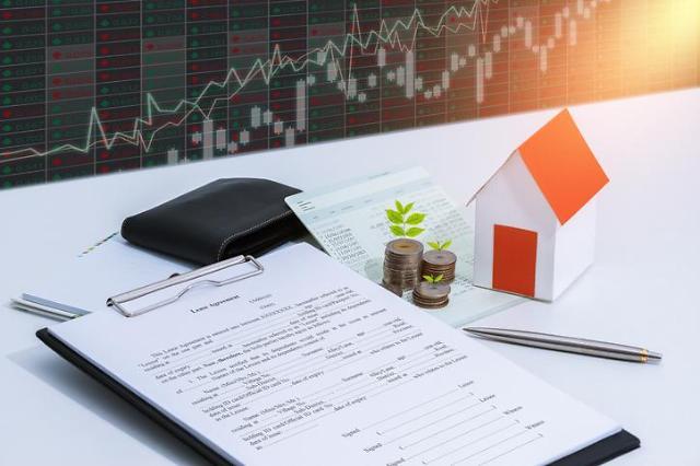 상반기 가계대출 18조 늘어… 아파트 집단대출 영향