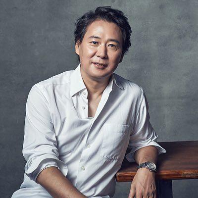 더 이스트라이트 폭행 방조 김창환, 1심 판결 불복…항소장 접수