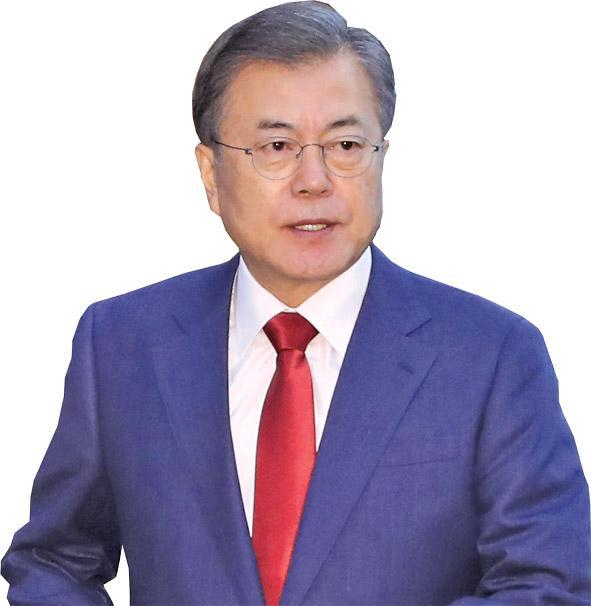 """靑 """"올해 광복절 사면, 아직 논의된 바 없어"""""""